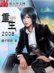 重生2008
