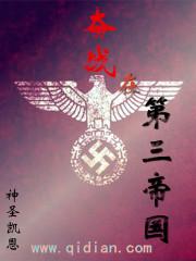 奋战在第三帝国