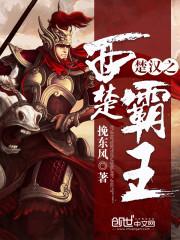 楚汉之西楚霸王