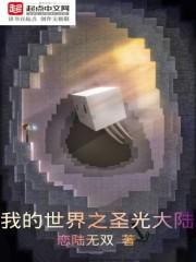 《黑暗还是光明》小说封面