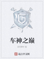 《星炫之光》小说封面