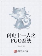 閃電十一人之FGO系統
