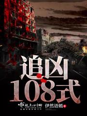 追凶108式