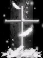 《网游暗黑圣世之银圣传奇》作者:沐沐王子