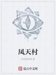 《凤天村》作者:月龙战神戟