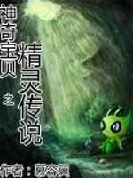 《神奇宝贝之精灵传说》作者:慕容翼