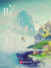 《曦月飘风》作者:白羽飘飞