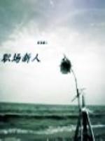 《职场新人》小说封面