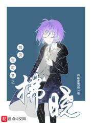 《宠物小精灵之拂晓》作者:雪夜Yukiya