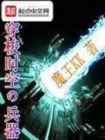 《穿梭时空的兵器》作者:魔王KK