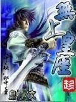 《无上皇座》作者:皇枫