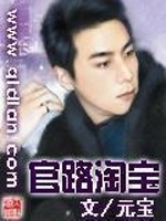 《官路淘宝》作者:元宝