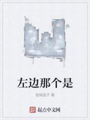 《说爱已迟》作者:陆邑