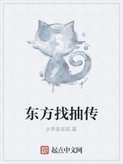 《东方找抽传》作者:小梦美喵喵