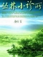 《丛林小诊所》作者:唐晗