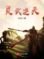 《灵武逆天》作者:玄戈