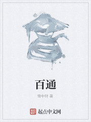 《百通》作者:雪中轩