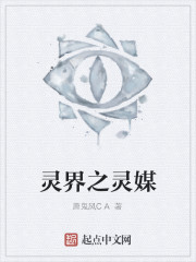 《灵界之灵媒》作者:萧鬼风CA