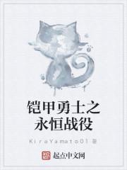 《铠甲勇士之永恒战役》作者:KiraYamato01