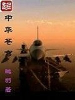 《中华苍穹》作者:鹏羽