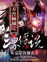 《万兽倾城之三界传说》作者:灰蒙蒙的钢盔