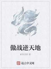 《傲战逆天地》作者:紫铁流星