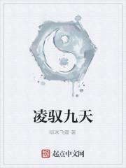《凌驭九天》作者:暗冰飞霜