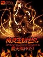 《精灵王创世纪》作者:霸天熊FRIST