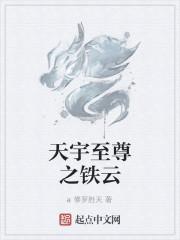 《天宇至尊之铁云》作者:a修罗胜天