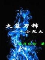《火蓝刀锋之人小鬼大》作者:千风狐.QD