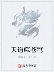《天道噬苍穹》作者:风靡onion