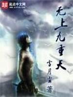 《无上九重天》作者:雪月尘