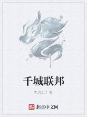 《千城联邦》作者:大风王子