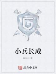 《小兵长成》作者:铁树枝