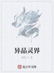 《异晶灵界》作者:点忆LY