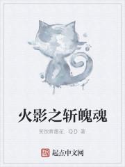 《火影之斩魄魂》作者:笑饮青盏花.QD