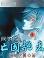 《网游之亡国强者》作者:幻神之翼.QD