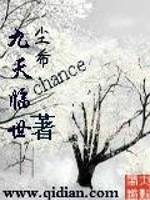 《九天临世》作者:尘希chance
