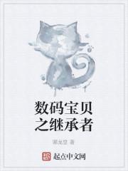 《数码宝贝之继承者》作者:邪龙皇