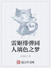 《雷姬绯弹同人璃色之梦》作者:幻舞紫月