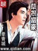 《草根富豪》作者:零青城