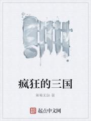 《疯狂的三国》作者:菁菁无缺
