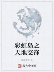 《彩虹岛之天地交锋》作者:我是谦哥
