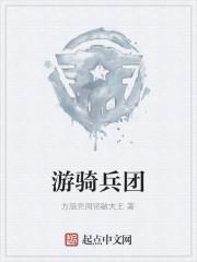 《游骑兵团》作者:方脑壳周铭敏大王