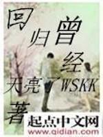 《回归曾经》作者:天亮了WSKK