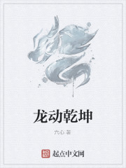 《龙动乾坤》作者:六心