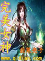 《完美女神》作者:韭菜壳子
