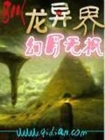 《驯龙异界》作者:幻月无枫