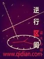 《逆行区间》作者:涵大小姐