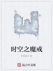 《时空之魔戒》作者:大徐威武